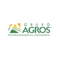 Grupo Agros