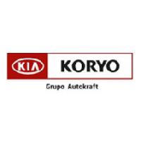 Kia Kory Motors