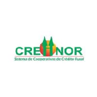 Crehnor