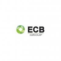 ECB Group