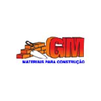 GM Materiais de Construção