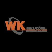 WK Rotomoldagem