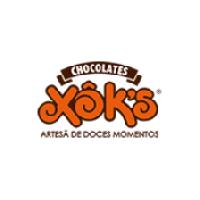Xok's