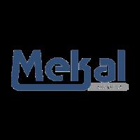 Grupo Mekal