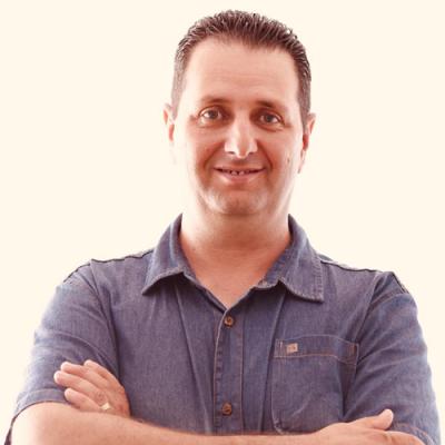Ricardo Damiani